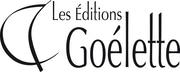 Éditions Goélettes