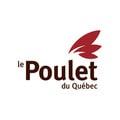 Poulet du Québec