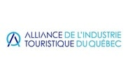 Alliance Touristique