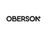 Oberson