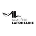 Académie Lafontaine