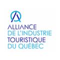 Alliace de l'industrie Touristique du Québec