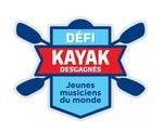 Défi Kayak