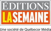 Éditions La Semaine