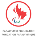 Fondation Paralympique