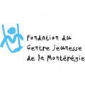 Fondation du centre jeunesse Montérégie
