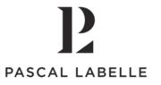 Pascal Labelle