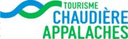 Tourisme Chaudière Appalache