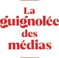 La grande guignolée des médias