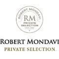 Robert Modavie