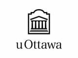 Université Ottawa