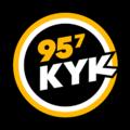 KYK 95.7