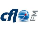 CFLO FM