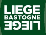 Liege Bastogne Liege