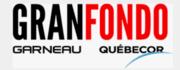Grandfondo Garneau Quebecor
