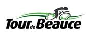 Tour de Beauce