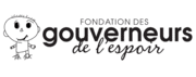 Fondation des gouverneurs de l'espoir